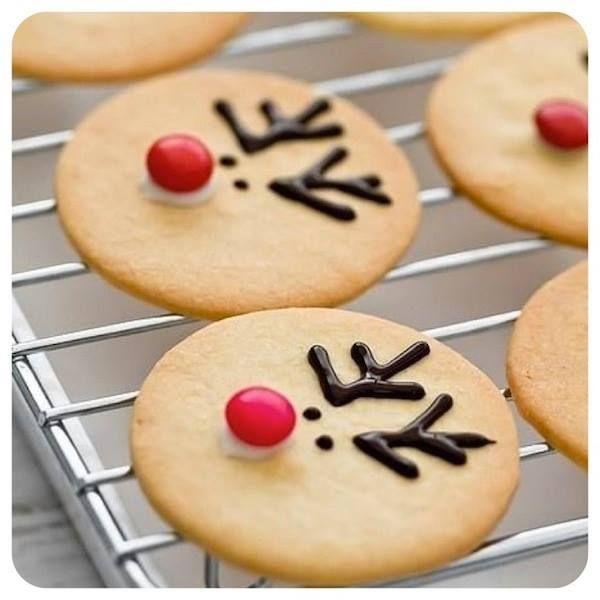 biscoito natal2