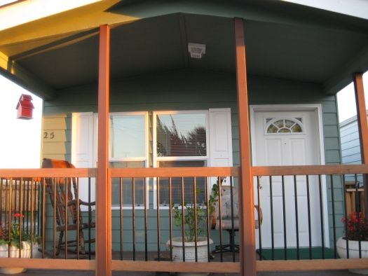 Pictures Of Mobile Home Renovations