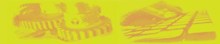 """""""DO CAPITALISMO INDUSTRIAL AO CAPITALISMO COGNITIVO"""" Intervenção produzida pelos designers Francisco Arlindo Alves e Rodrigo Silveira para o SESC Ribeirão Preto, num painel de 1,60 metros de altura e 7,40 de largura. O trabalho utiliza a técnica de halftone com a substituição dos pontos por combinações de ícones, com o objetivo de descrever imageticamente alguns aspectos de uma reorganização do mundo produtivo em que ocorre a mudança de um capitalismo industrial para um capitalismo…"""