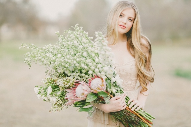 Floral Fashion with BHLDN and Claire Pettibone » Apryl Ann Photography Blog