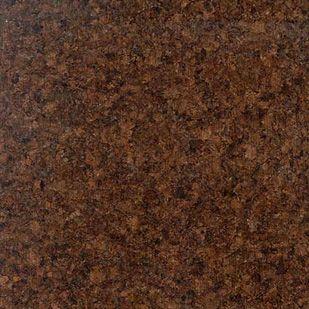 prestige dark made by expanko prestige cork flooring tile standard dimensions x and x thickness high density homogenous and veneer cork