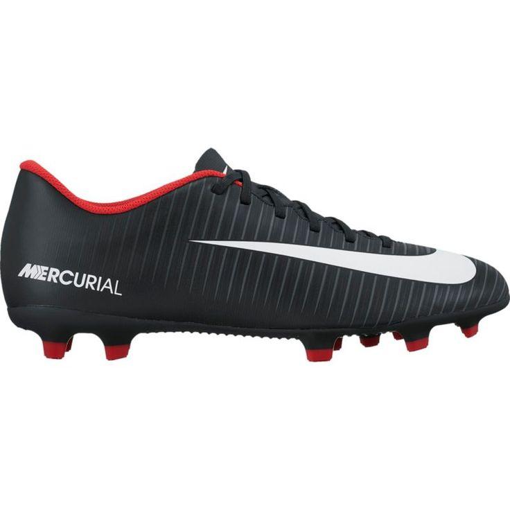 Nike Men's Mercurial Vortex III FG Soccer Cleats