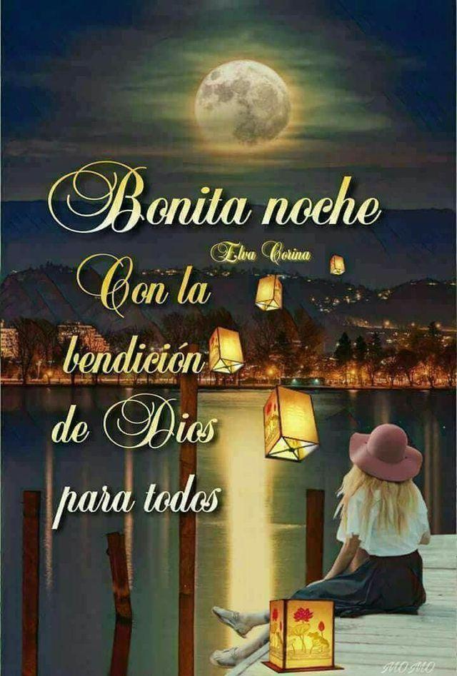 Resultado De Imagen De Ditano Buenas Noches Frases Buenas