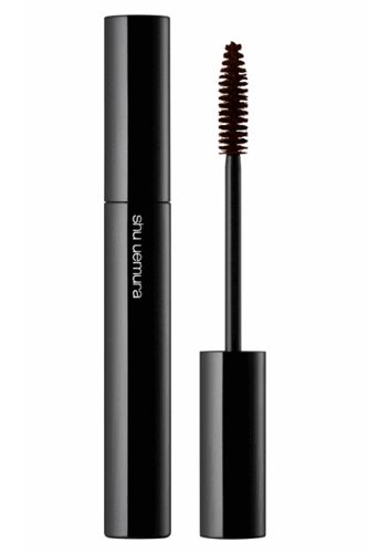 """The Best Mascara For Your Lashes #refinery29  http://www.refinery29.com/best-mascaras#slide3  If your lashes are straight...  Straight-lashed ladies are likely already well acquainted with Shu Uemura's wildly popular eyelash curler. Pair with a coat of the brand's Ultimate Natural Mascara, and you've got curl to spare. It's Flowers top pick because """"waterproof mascara holds curl the best,"""" she says. And, this buildable formula happens to be both waterproof and smudge proof. Shu Uemura ..."""