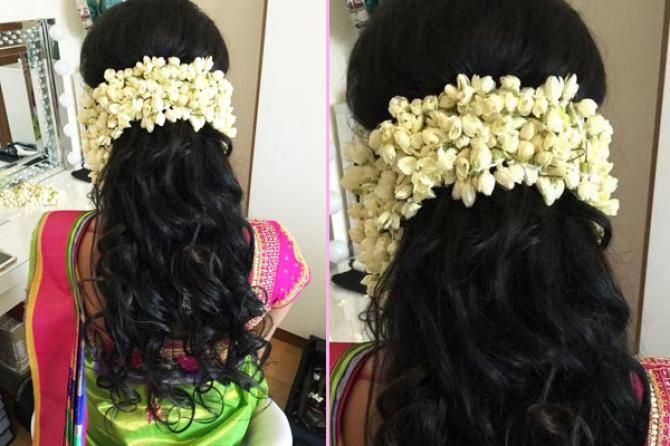 25 Best Ideas About Long Wedding Hairstyles On Pinterest: Best 25+ Indian Hairstyles Ideas On Pinterest