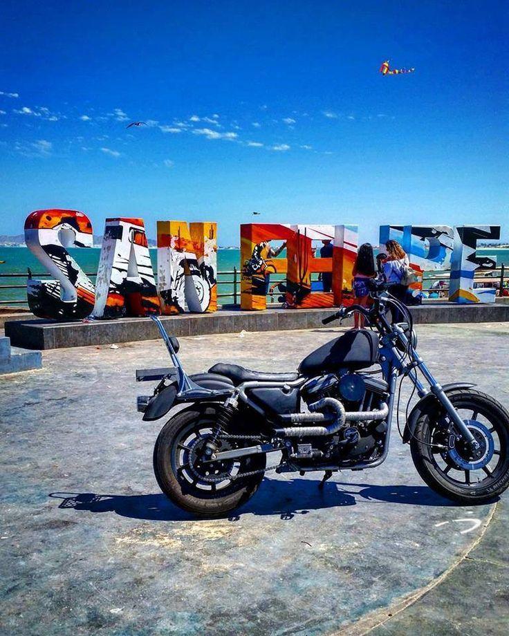 ¿Estás listo para un viaje de aventura a #SanFelipe? #BajaCalifornia #Summer #Verano #Vacaciones #Vacations #México #BajaMexico #DescubreBC #DiscoverBaja #EnjoyBaja #DisfrutaBC #BC #Baja Inicia tu aventura visitando: www.descubrebajacalifornia.com  Aventura por brad_gregory10