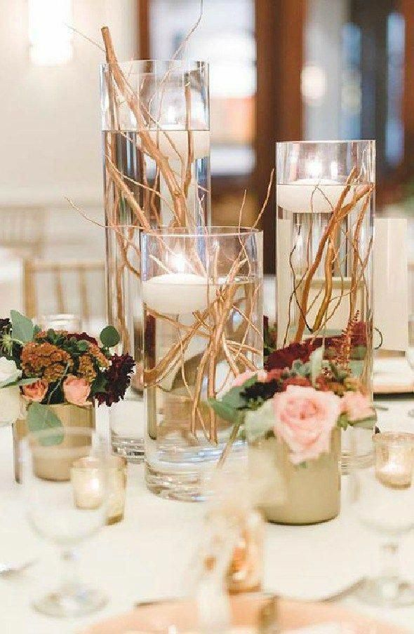 10 Wedding Ideas On A Budget You Didnt Know You Could Diy With A 1