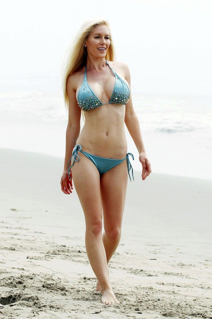37 THINGS MAY BE YOU DON'T KNOW ABOUT HEIDI MONTAG http://zntent.com/37-things-may-be-you-dont-know-about-heidi-montag/