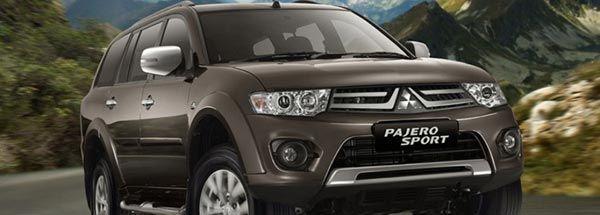 Harga Mitsubishi Pajero Sport di Indonesia berkisar antara 400 hingga 500 https://www.hargamobilmitsubishi.com/harga-mitsubishi-pajero-sport