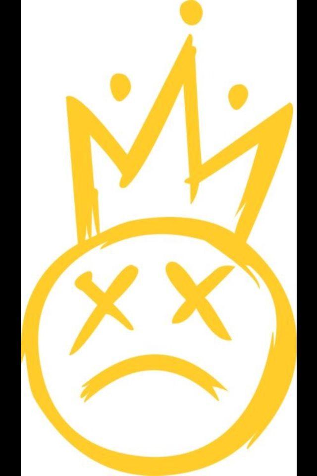 fall out boy symbol