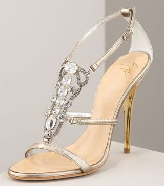 find this pin and more on jeweled heels