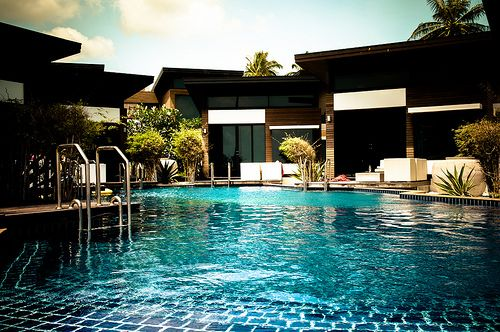 Great Aava Resort Khanom Thailand photos - http://thailand-mega.com/great-aava-resort-khanom-thailand-photos/