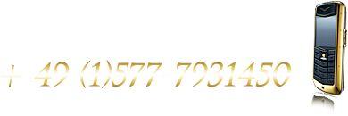 http://www.escort-service.cologne/  Unsere Erfahrung hat uns zeigt, dass ein deutschlandweiter Escortservice nicht nur in Köln gewünscht wird. Deshalb bieten wir ausser in Köln unseren Service auch in Städten wie Düsseldorf, Bonn, Leverkusen, Bergisch Gladbach, Frechen, Dormagen, Langenfeld, Mettmann, Düren und Neuss an.