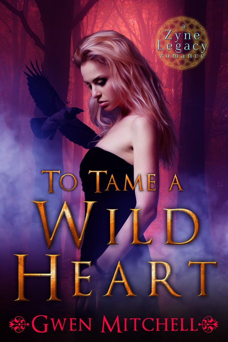 Paranormal Romance Book Cover Design : To tame a wild heart the story of audrey an orphan and