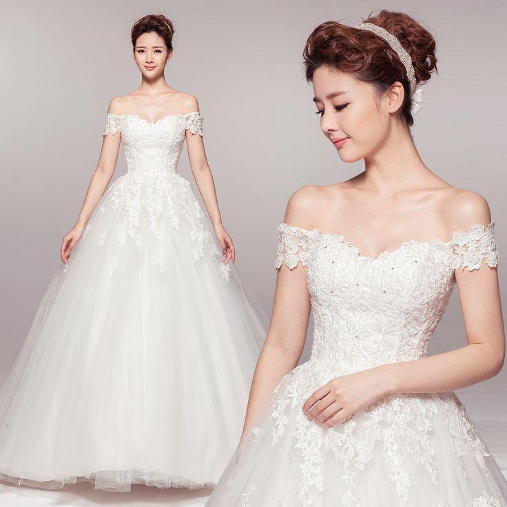 1000 id es propos de robes de mariage japonais sur