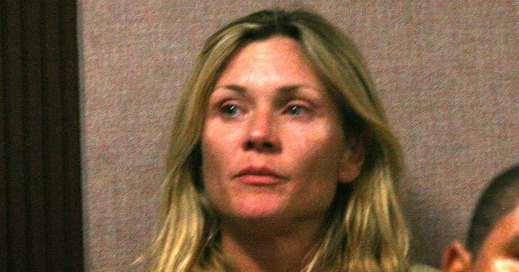 'Melrose Place' alum Amy Locane-Bovenizer will face a new sentencing to follow up her original three-year prison sentence for a fatal drunk driving incident, an appeals court ruled on Friday, July 22 — read more
