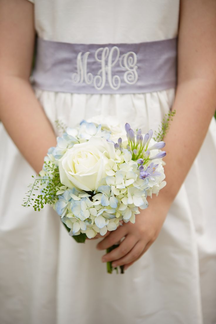 best 25  flower girl bouquet ideas on pinterest