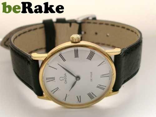 Vendo Muy bonito reloj unixes tanto para caballero como para dama de los aÑos 70´s de la prestigiosa casa suiza omega , modelo clasico de cuerda, con preciosa maquinaria mecanica de carga manual de 17 jewel...