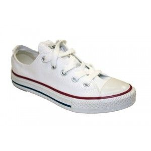 Converse ALL STAR OX Men's Trainers Free Delivery and Returns