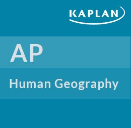 ap human geography past essays Human geography essay interaction of humans and their environment that was created by people in the past or present it ap human geography chapter 7 guided.