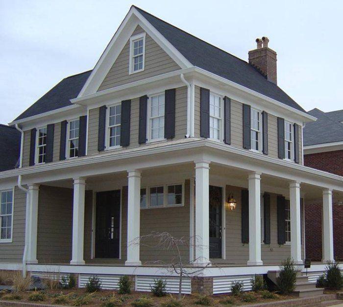 17 best ideas about fiberglass columns on pinterest for Fiberglass columns for sale