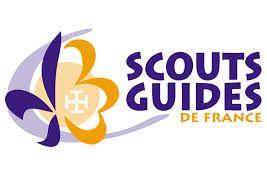 logo scout - Recherche Google