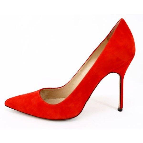 17 best ideas about Red Stilettos on Pinterest | Stiletto shoes ...