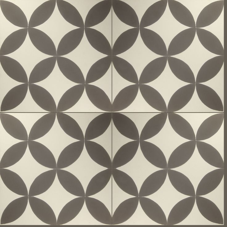Torino-937 Un mosaico moderno y clasico a la vez. Decoracion de interiores y exteriores con pisos y azulejos de cemento. - Nicaragua, Costa Rica y Panama, Estados Unidos.