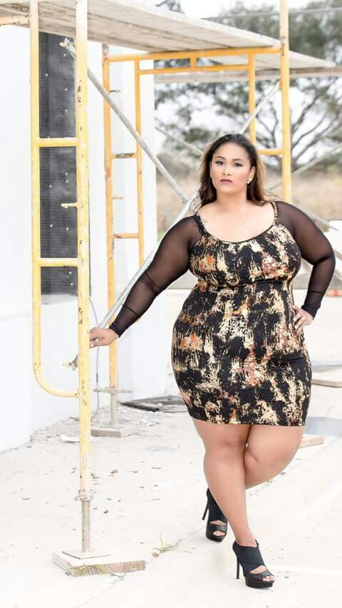 cassel single bbw women Dating as a polyamorous woman brings with it a lifetime's worth of misconceptions and jealousies add a few extra layers of fat to that experience, and things can get depressing real fast.