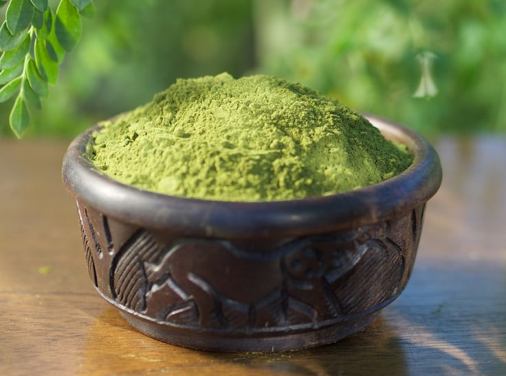 Do you know that Moringa Leaf Powder has so many health benefits? Learn about it and buy Moringa at http://www.znaturalfoods.com/Moringa-Leaf-Powder
