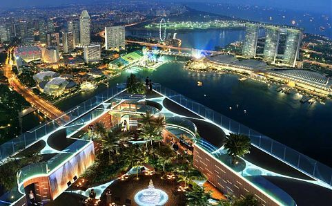 OUB Center which is the Singapore: 1 Altitude, Rooftops Bar, Favorite Places, Altitude Bar, Singapore Stopov, Lifestyleasia Singapore, Singapore Nightlife, Singapore Travel, Travel Ideas