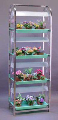 Value Line Stands – Indoor Gardening Supplies