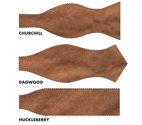 Best Sew A Bow Tie Images On   Bow Ties Bows And