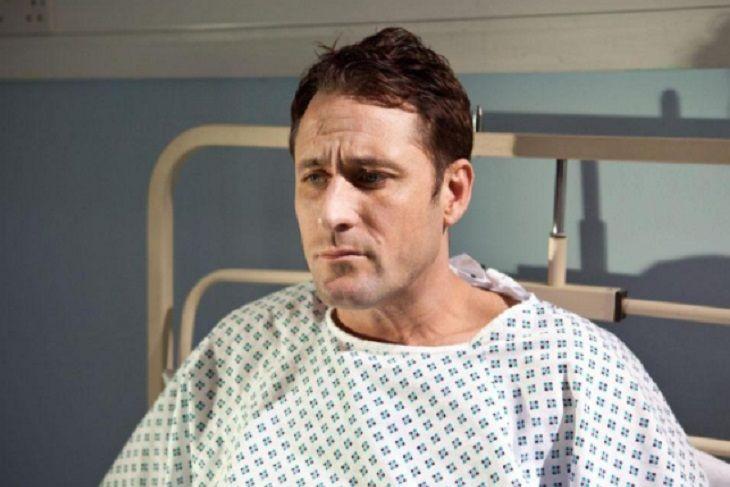 Hollyoaks Spoilers: Who Will Die In Horrific Car Crash?