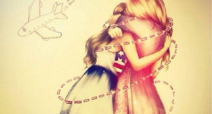 Les véritables amis se comptent sur les doigts de la main – Nos Pensées