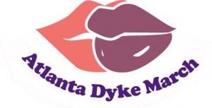 Atlanta Dyke March