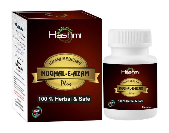 Conatact:-Dr. Hashmi  PH:-8802292598 delhiprinces@gmail.com