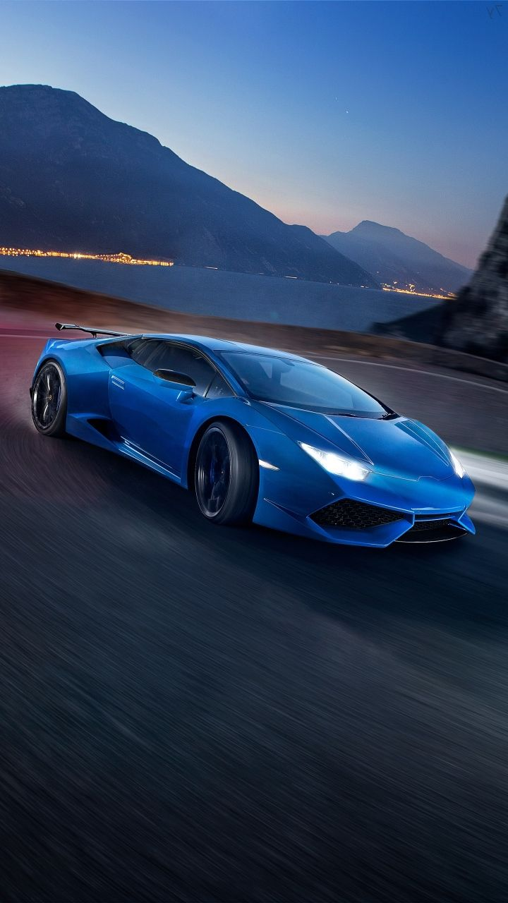 Lamborghini 2019 2020 Wallpaper Sports Cars Luxury Lamborghini Cars Lamborghini
