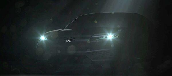 ❝ El coche solar Lightyear One suena demasiado bien para ser verdad pero, ¿y si funciona? ❞ ↪ Vía: proZesa