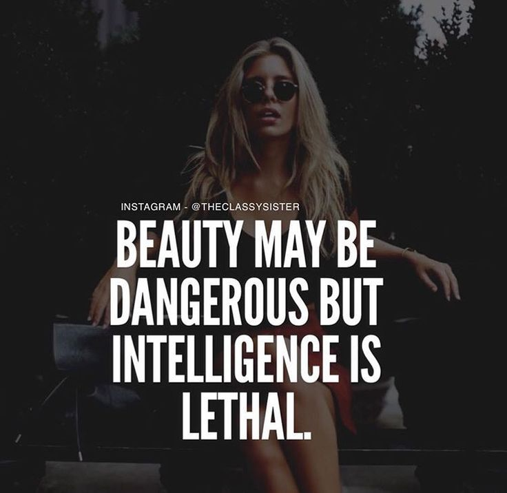 Best 25 Bad Attitude Quotes Ideas On Positive Bad Attitude Quotes Woman Quotes Classy Quotes