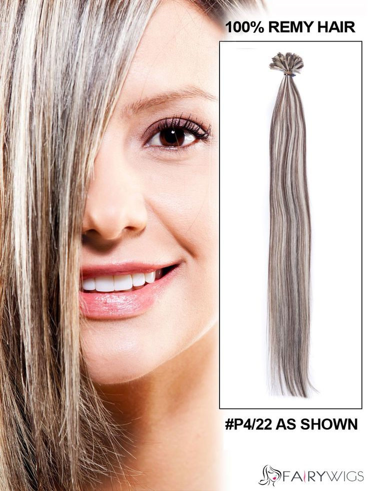 Hair extension on long island tape on and off extensions hair extension on long island 113 pmusecretfo Gallery