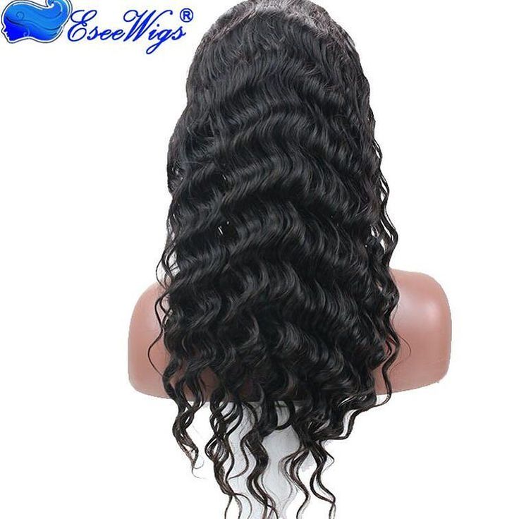 Eseewigs loose wave long hair styles hair styles loose