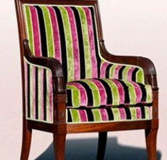 17 meilleures images propos de meubles sur pinterest fauteuils moderne milieu de si cle et. Black Bedroom Furniture Sets. Home Design Ideas