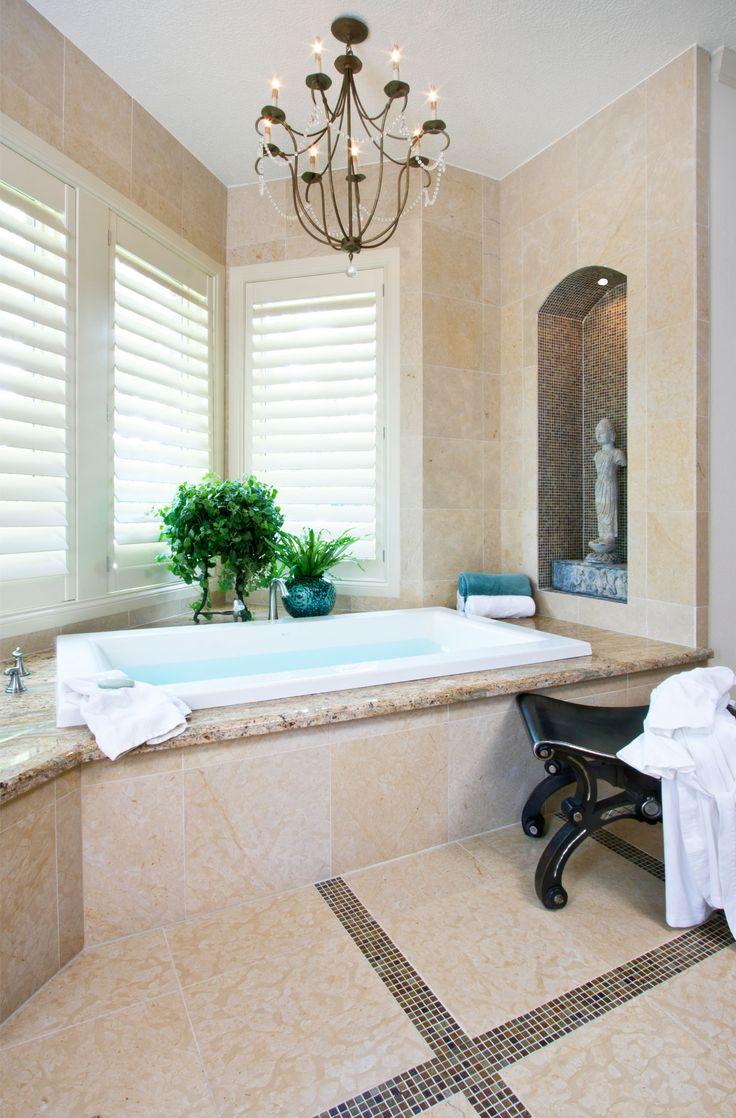 29 best design house portfolio images on pinterest interior design studio bedroom ideas and for Residential interior design firms