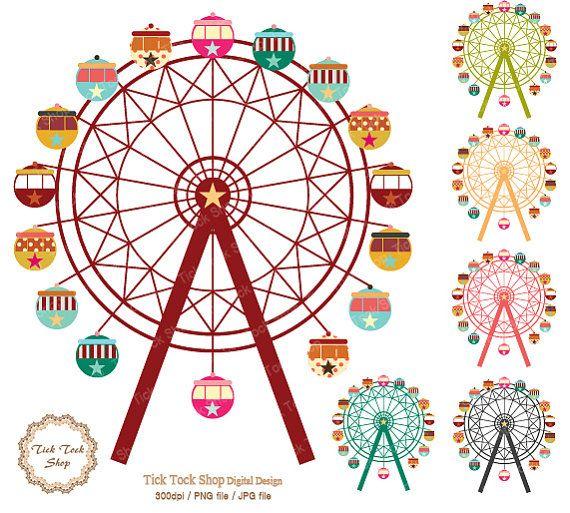 Crane Wheel Clip Art : Best ideas about big wheel on pinterest toy blast