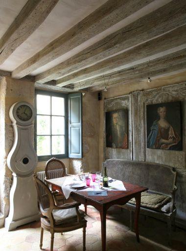 French Antiques/La poche Antiques. www.lapocheantiques.co.uk 07730871170