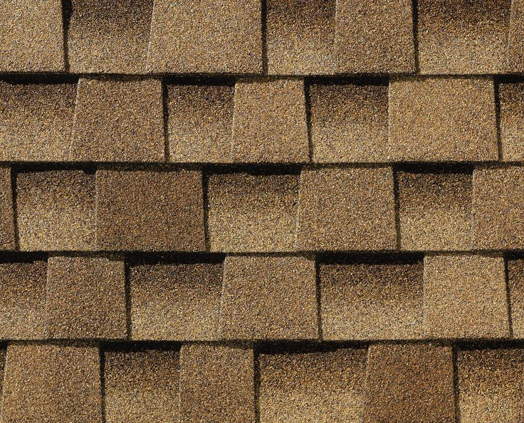 Best Gaf Timberline Shakewood Architectural Shingles Roof 400 x 300