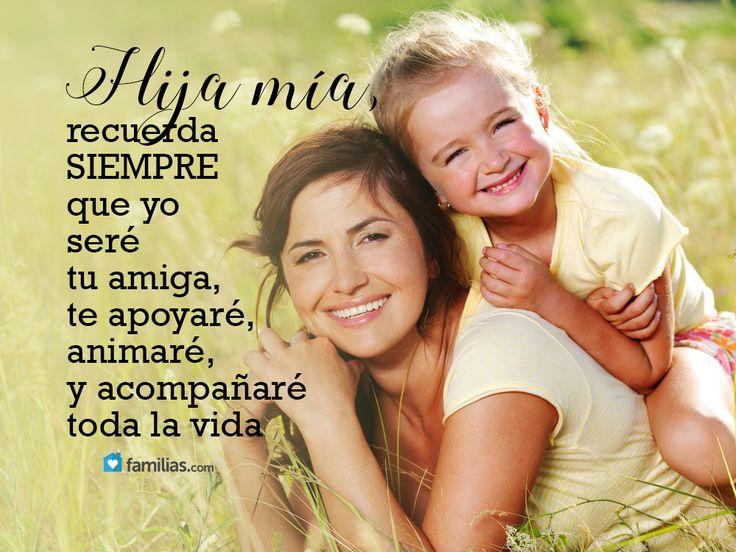 Yo amo a mi familia www.familias.com #frases de #amor #familia #amigos #amor #matrimonio #positivas #inspiracion #sermama #hijos #papa