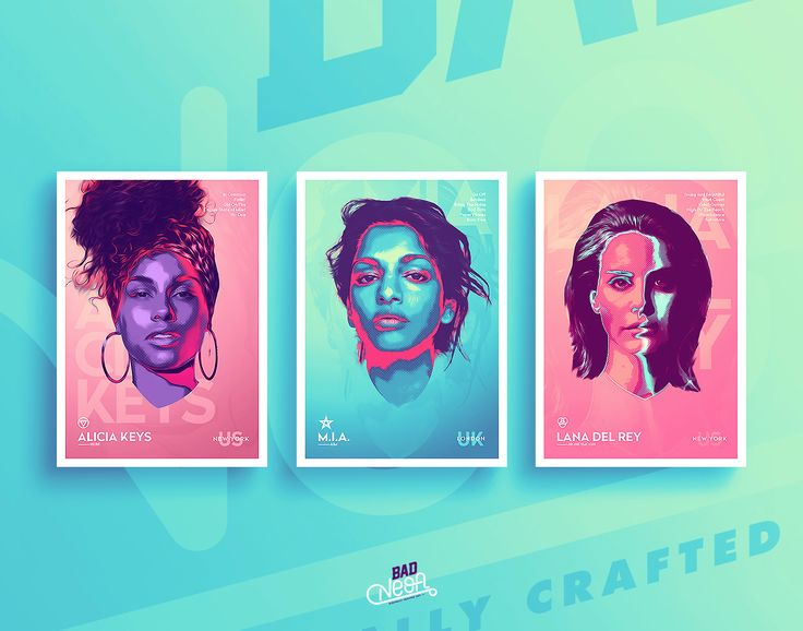 Weekly Inspiration for Designers #75