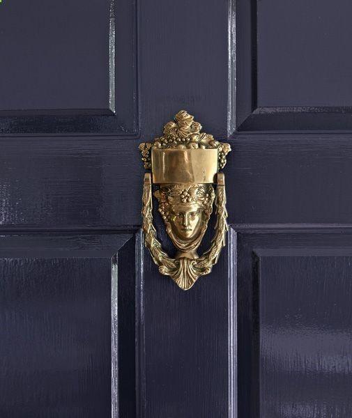 Benjamin Moore Color Trends 2014   Door  super nova 1414 Advance High Gloss  Maybe for the front door 19 best Ideas  Exterior Design images on Pinterest   Exterior  . Front Door Color Trends 2014. Home Design Ideas